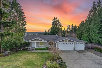 9820 Harborview Place, Gig Harbor, WA 98332 - MLS#: 1390247