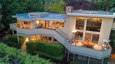 13120 SE Newport Wy, Bellevue, WA 98006 - #: 1390259
