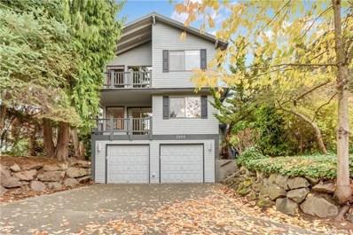 3522 Densmore Ave N, Seattle, WA 98103 - MLS#: 1390301
