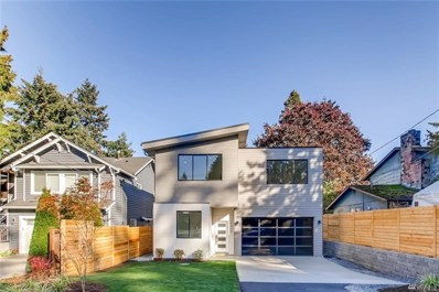 14330 fremont Ave N, Seattle, WA 98133 - MLS#: 1390312
