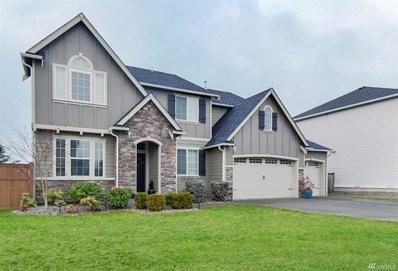 6601 Quincy Ave SE, Auburn, WA 98092 - MLS#: 1390332