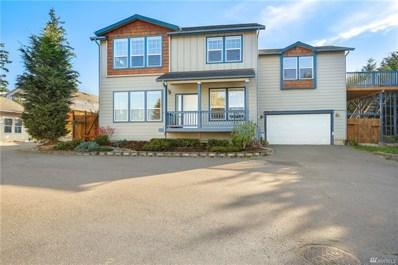 2400 Francis Rd, Mount Vernon, WA 98273 - MLS#: 1390359
