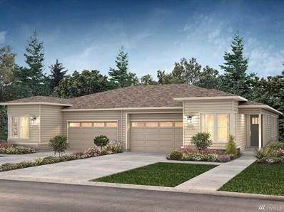 14814 183RD Ave E, Bonney Lake, WA 98390 - MLS#: 1390365