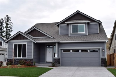 838 Natalee Jo St SE, Lacey, WA 98513 - MLS#: 1390368