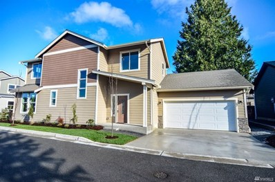 1115 E Casino Road, Everett, WA 98203 - MLS#: 1390389
