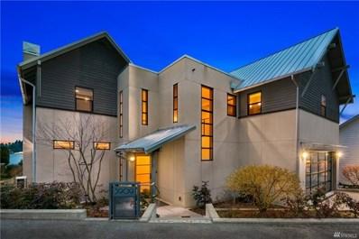 3909 Lake Washington Blvd N, Renton, WA 98056 - MLS#: 1390512