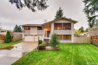 9323 71st St SW, Lakewood, WA 98498 - MLS#: 1390523