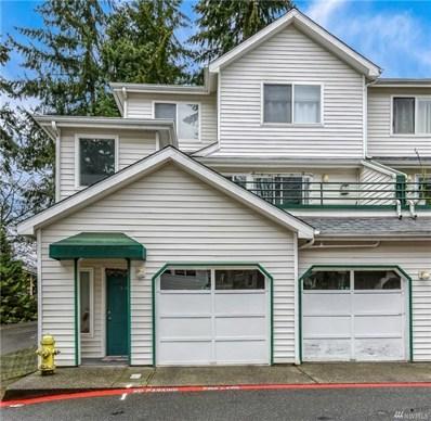 16219 Northup Wy UNIT C-204, Bellevue, WA 98008 - MLS#: 1390533