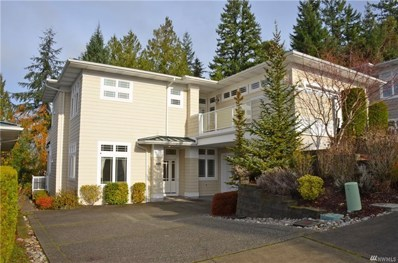 5809 123rd St NW UNIT 29, Gig Harbor, WA 98332 - MLS#: 1390545