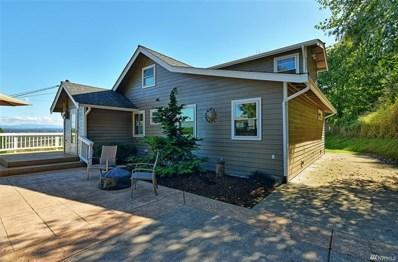 10116 Lowell-Larimer Rd., Everett, WA 98208 - #: 1390605