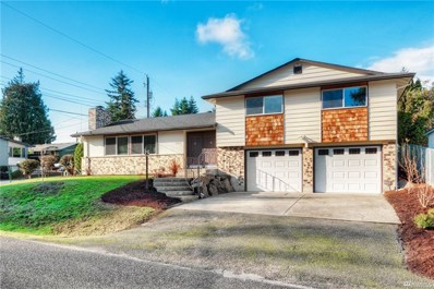 11453 61st Ave S, Seattle, WA 98178 - MLS#: 1390623