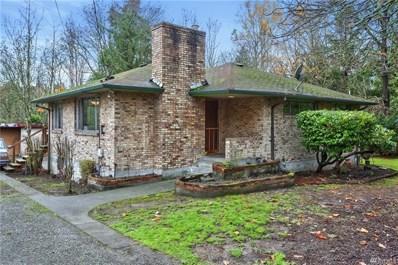 9449 48th Ave NE, Seattle, WA 98115 - #: 1390685