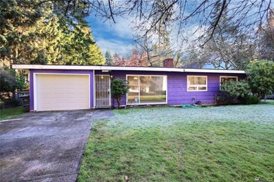 14717 SE Allen Rd, Bellevue, WA 98006 - MLS#: 1390698