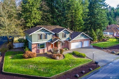 13417 76th Av Ct E, Puyallup, WA 98373 - MLS#: 1390719