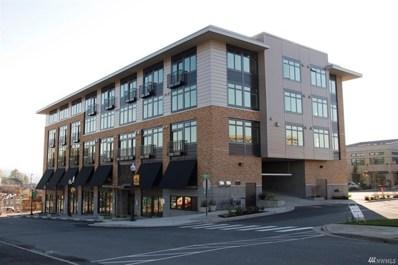 3111 Newmarket UNIT 302, Bellingham, WA 98226 - MLS#: 1390735
