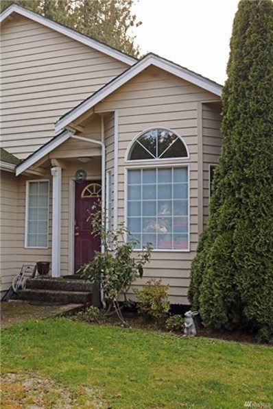 1209 N 18th St, Mount Vernon, WA 98273 - MLS#: 1390745