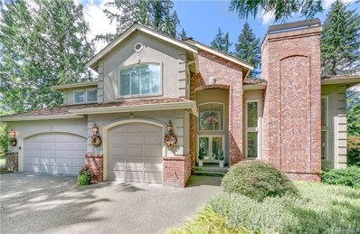 6414 238th Ave NE, Redmond, WA 98053 - MLS#: 1390768