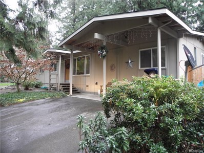 15846 196th Place NE, Woodinville, WA 98077 - MLS#: 1390817