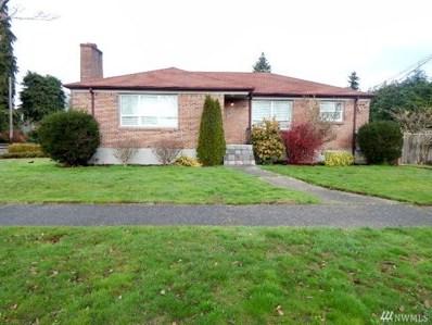 3919 N 18th St, Tacoma, WA 98406 - MLS#: 1390843