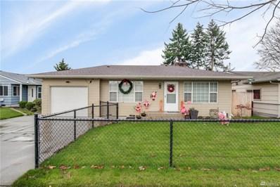 3029 Maple St, Longview, WA 98632 - MLS#: 1390853