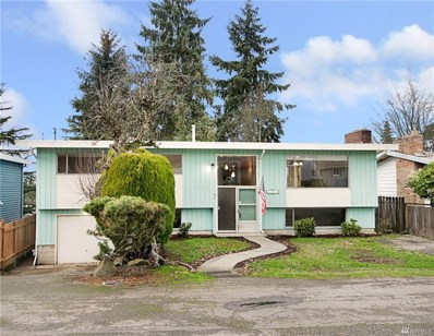 11831 9th Ave SW, Seattle, WA 98146 - MLS#: 1390909