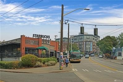 1814 Summit Ave E UNIT C1, Seattle, WA 98122 - MLS#: 1390915