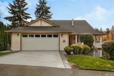 3417 NE 97th St, Vancouver, WA 98665 - MLS#: 1390959