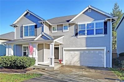 7804 Melrose Lane SE, Snoqualmie, WA 98065 - MLS#: 1390971
