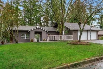 824 179th Ct NE, Bellevue, WA 98008 - MLS#: 1390990