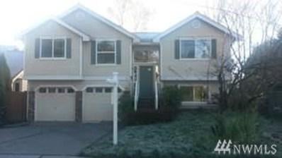 812 Grimes Rd, Bothell, WA 98012 - MLS#: 1390992