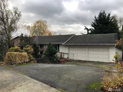 6829 Beverly Blvd, Everett, WA 98203 - MLS#: 1391083