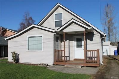1009 Elm St, Kelso, WA 98626 - MLS#: 1391111