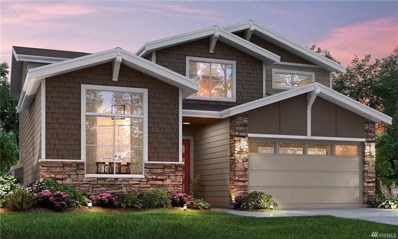 4765 Smithers (LOT 8 ph I) Ave S, Renton, WA 98055 - MLS#: 1391127