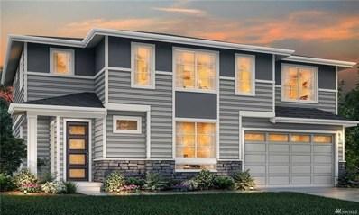 3311 NE 8th (LOT 13) Place, Renton, WA 98056 - MLS#: 1391136