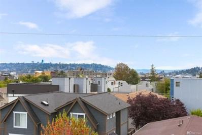 2428 NW 63rd St, Seattle, WA 98107 - MLS#: 1391185