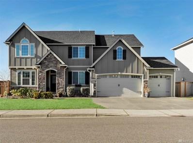 6601 Quincy Ave SE, Auburn, WA 98092 - MLS#: 1391188