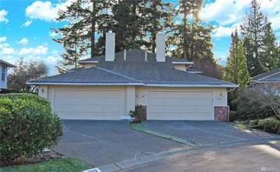 1926 Mill Pointe Dr SE, Mill Creek, WA 98012 - MLS#: 1391194