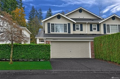 16823 6th Ave W UNIT B, Lynnwood, WA 98037 - MLS#: 1391216