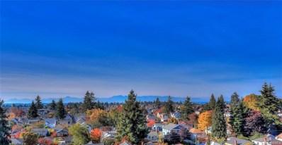8027 15th Ave NW, Seattle, WA 98117 - MLS#: 1391251