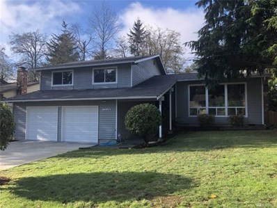 30811 4th Place S, Federal Way, WA 98003 - MLS#: 1391256