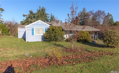 4101 King St E, Tacoma, WA 98445 - MLS#: 1391317