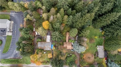 1724 S 340th St, Federal Way, WA 98003 - MLS#: 1391324