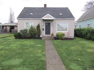 5661 S I ST St, Tacoma, WA 98408 - MLS#: 1391334