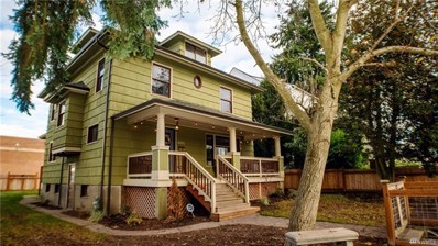 2021 7th St, Tacoma, WA 98405 - MLS#: 1391349