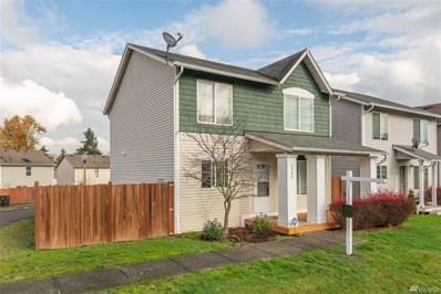 1731 E 38th St, Tacoma, WA 98404 - MLS#: 1391362