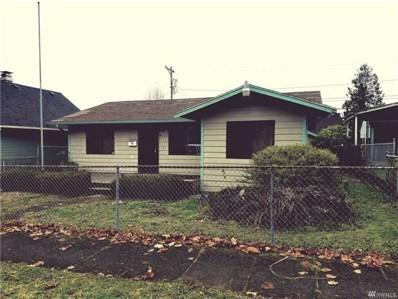 4017 E G St, Tacoma, WA 98404 - MLS#: 1391377