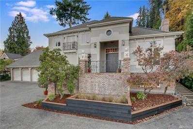 18009 SE 40th Place, Bellevue, WA 98008 - MLS#: 1391419