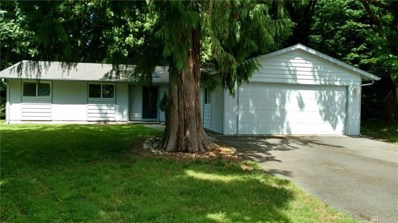 19330 NE 172nd St, Woodinville, WA 98077 - MLS#: 1391422