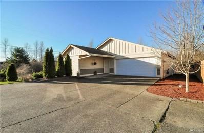 12425 SE 259th Place, Kent, WA 98030 - MLS#: 1391426