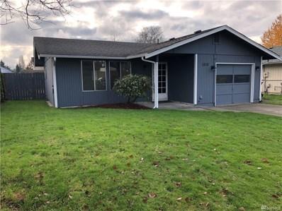 1510 S 92nd, Tacoma, WA 98444 - MLS#: 1391428